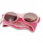 Pink Infant Sunglasses from Amazon